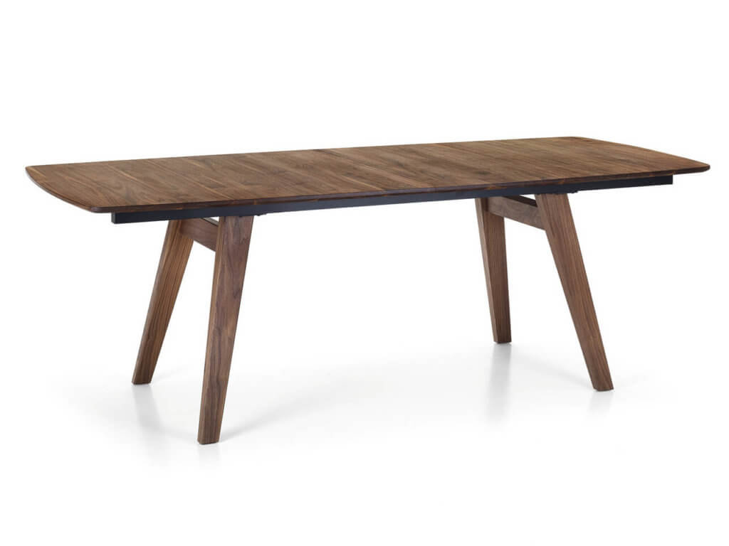 Table COTTA | american walnut solid