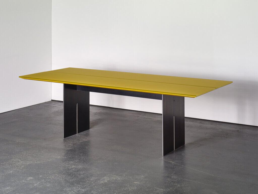 Outlet Tisch CAVO | Art. Nr. 1313