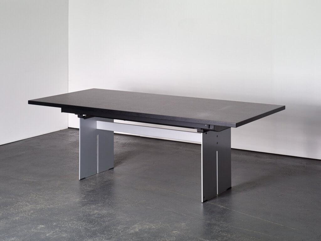 Outlet Tisch CAVO SLIDE | Art. Nr. 1349