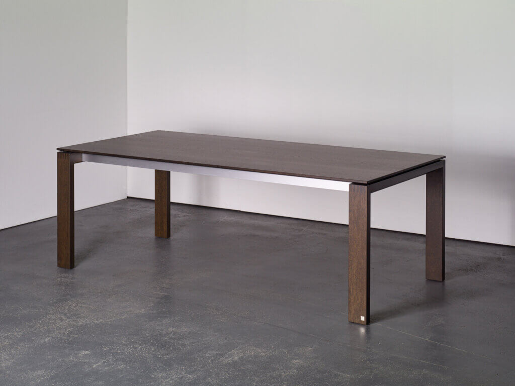 Outlet Tisch VITO | Art. Nr. 1353