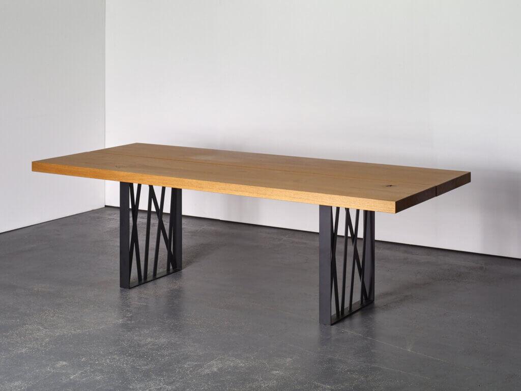 Outlet Tisch CAVO XL | Art. Nr. 2010