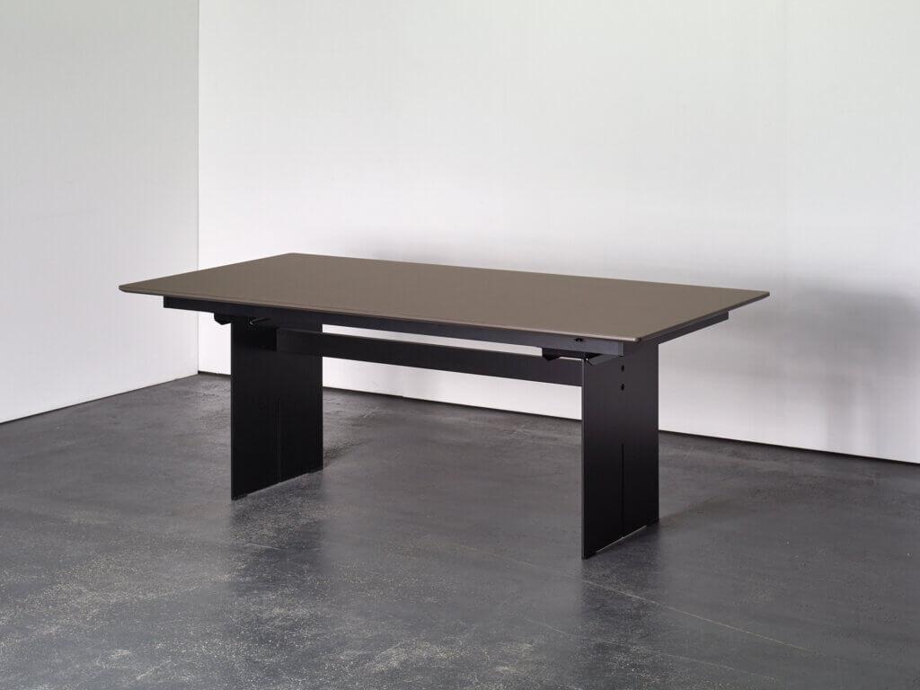 Outlet Tisch ARENA | Art. Nr. 2020