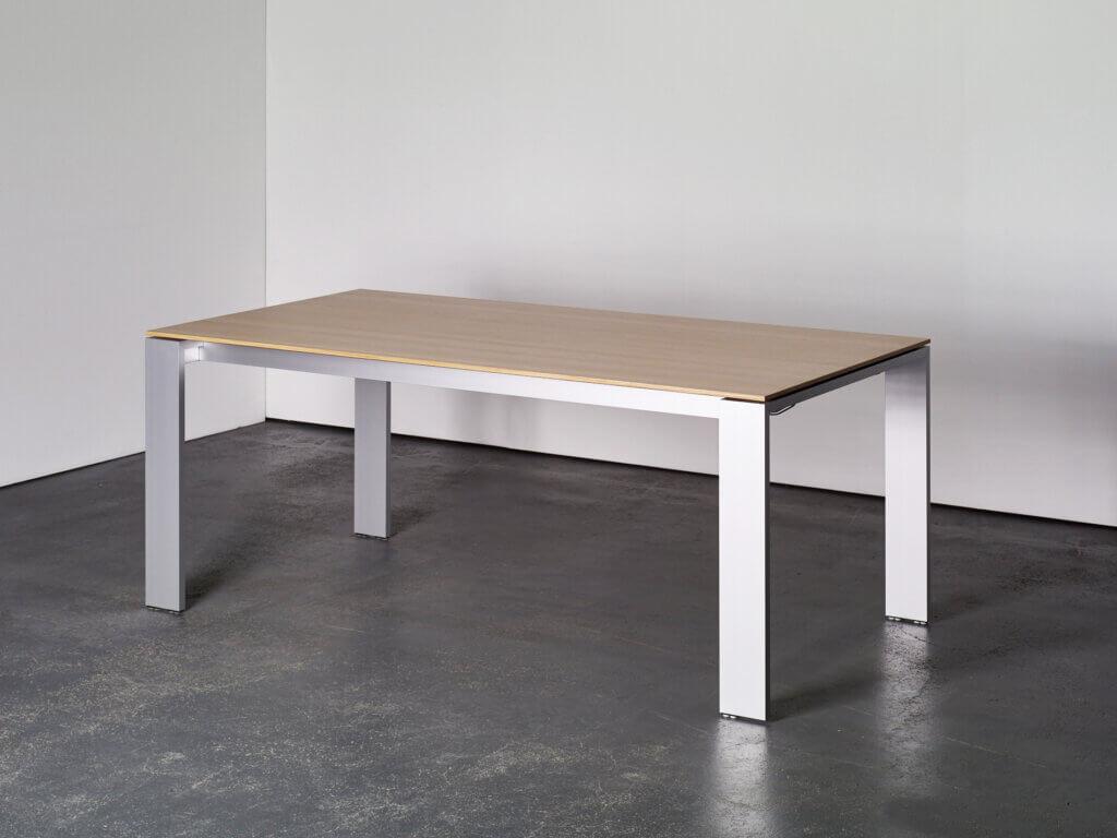 Outlet Tisch ET1001 | Art. Nr. 2021