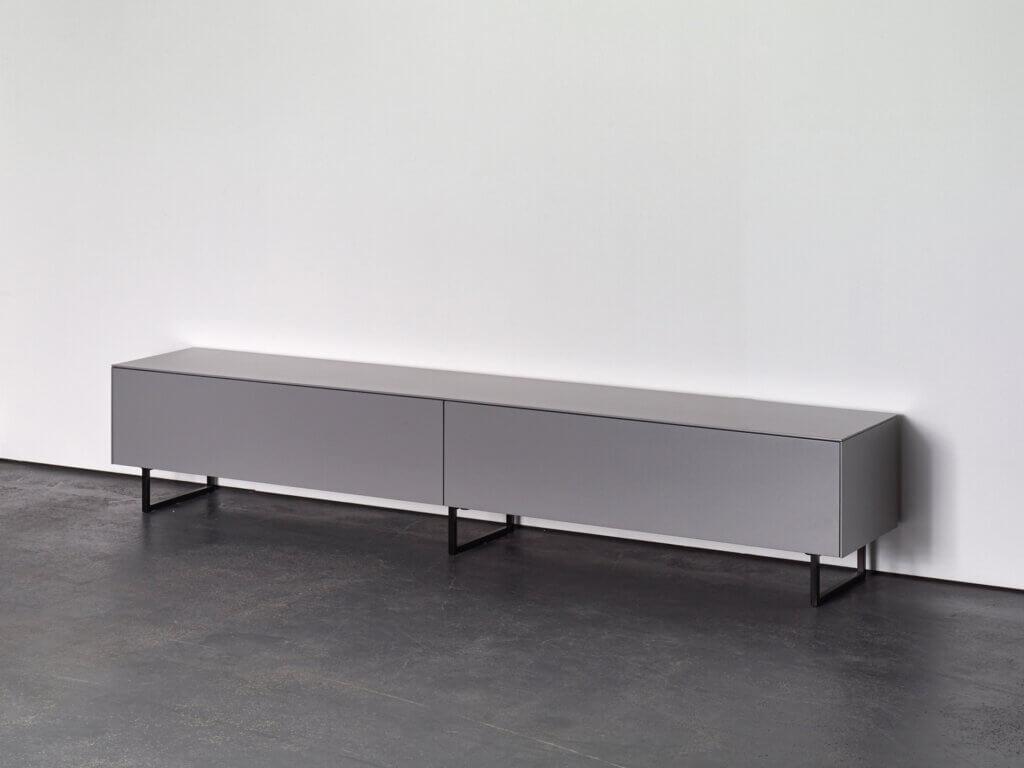 Outlet Sideboard COMBINA   Art. Nr. 3107
