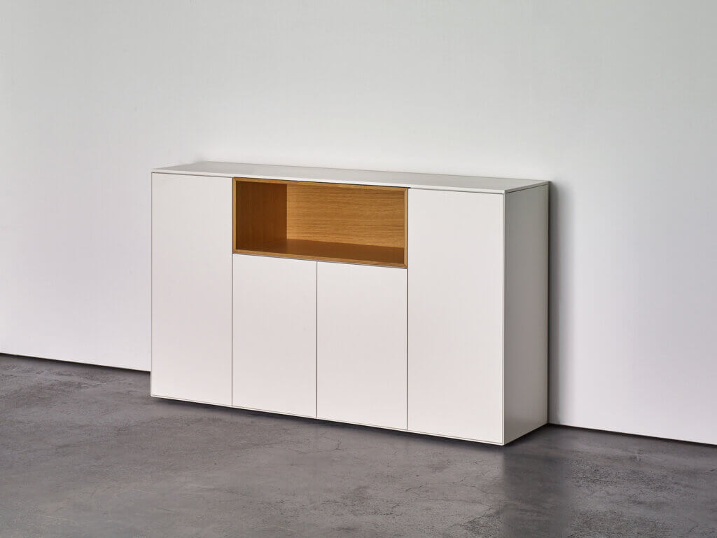Outlet Sideboard CREALINE | Art. Nr. 3116