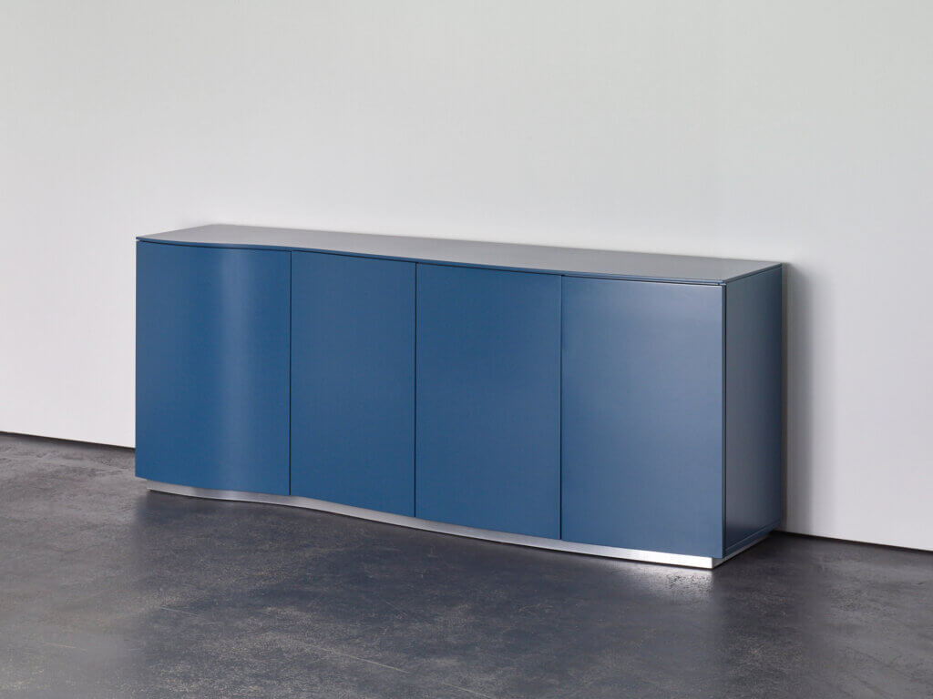 Outlet Sideboard SWAA   Art. Nr. 3124