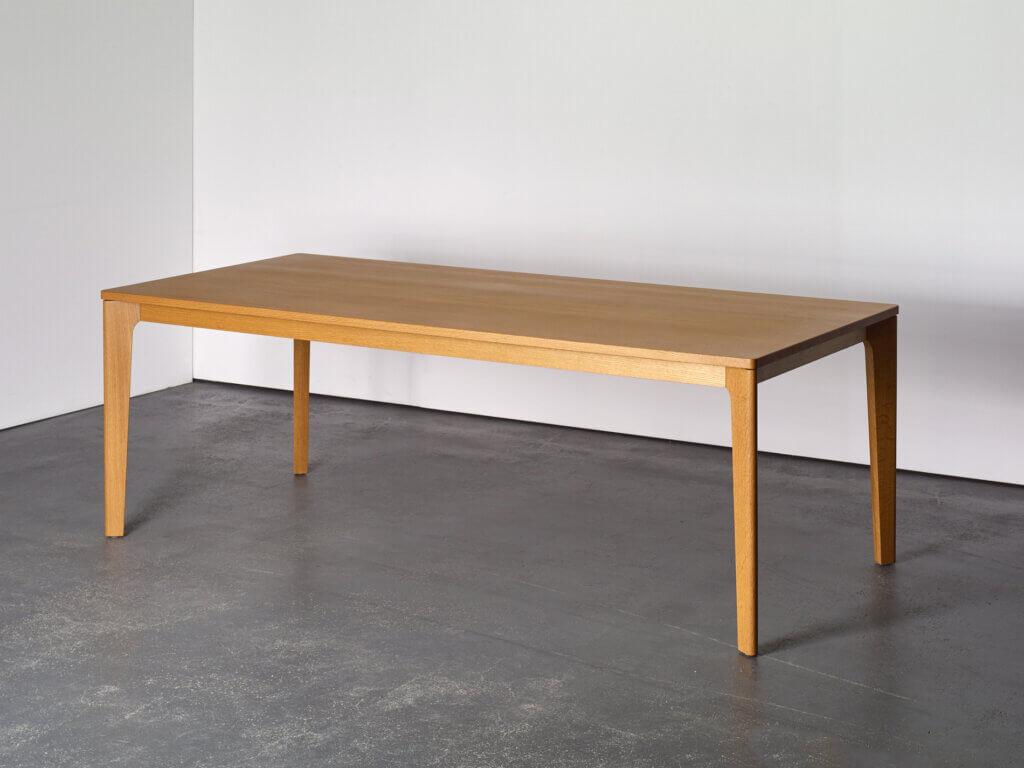 Outlet Tisch RB 8960 | Art. Nr. N1339