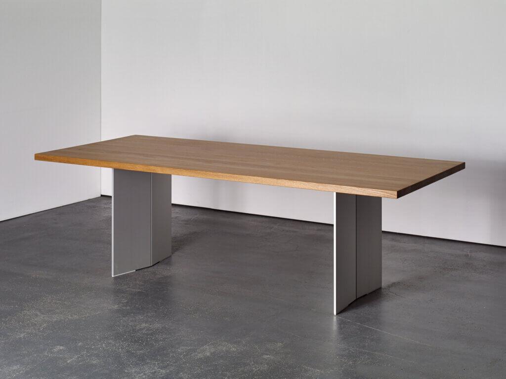 Outlet Tisch RB8830 | Art. Nr. N1360