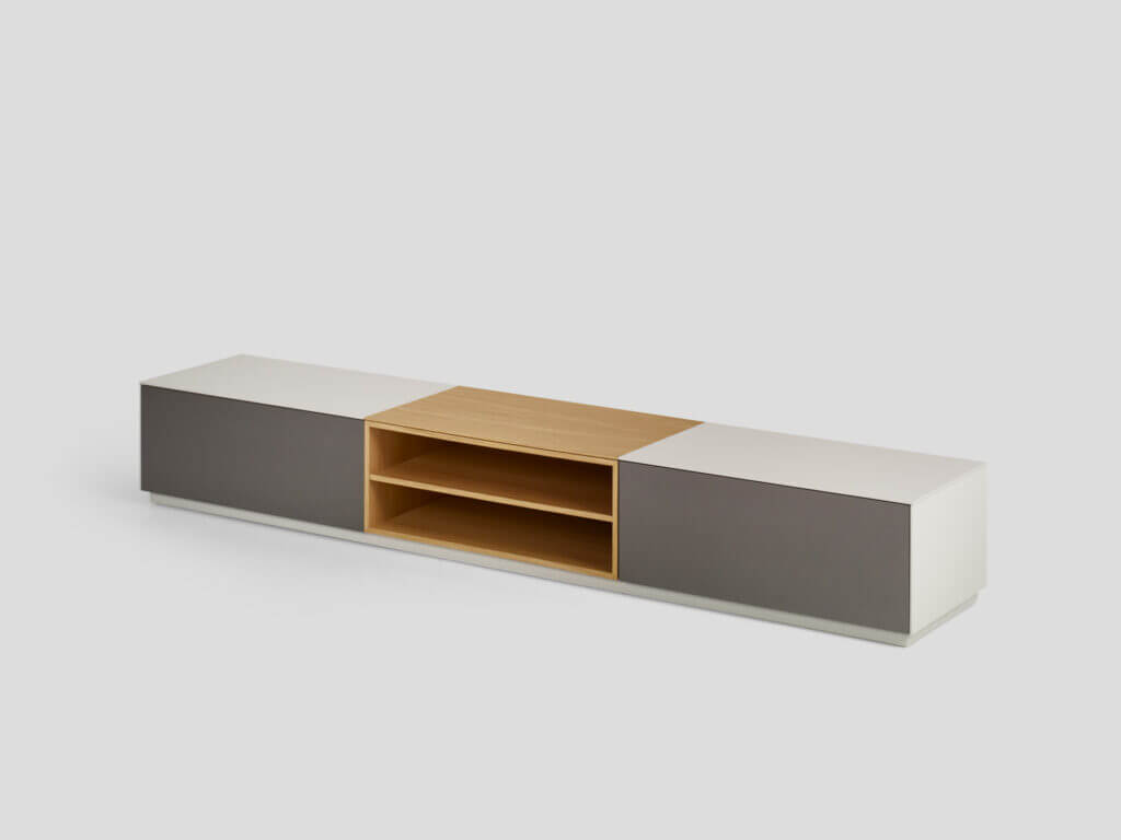 Outlet Sideboard COMBINA| Art. Nr. 3134