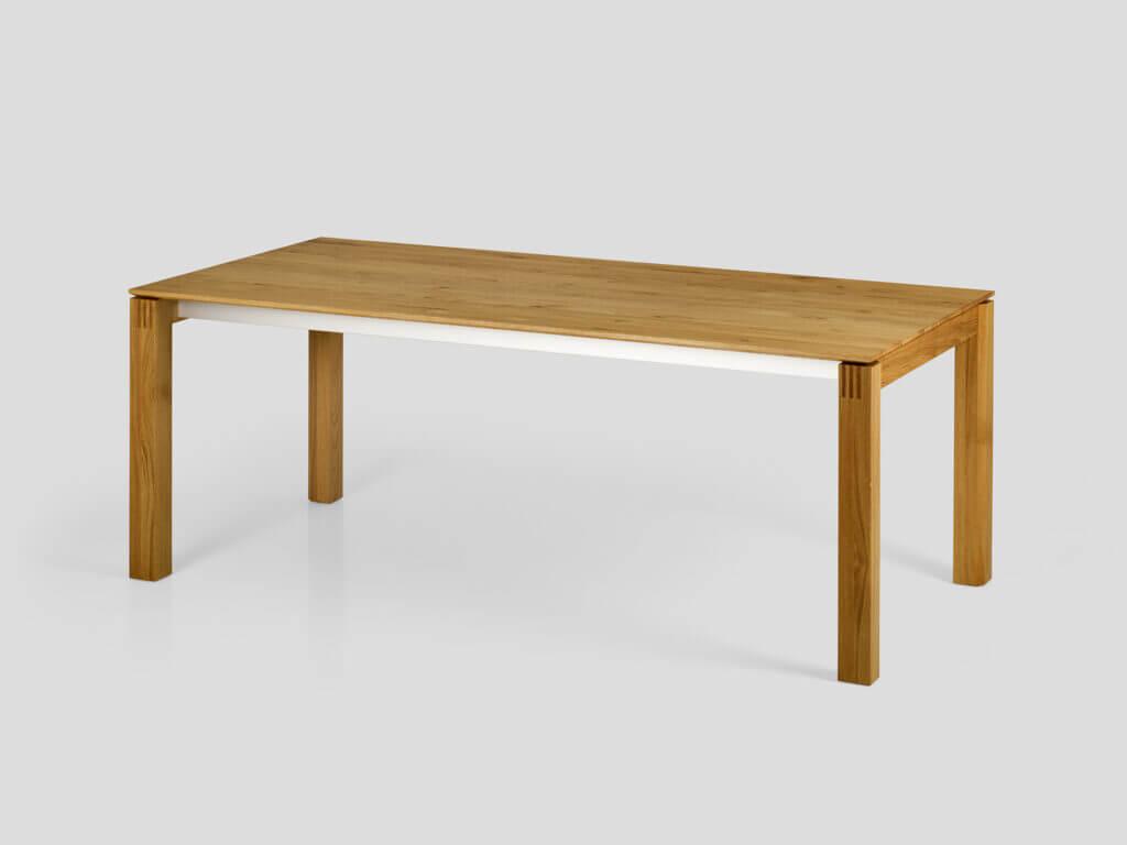 Outlet Tisch PONTE CUBO | Art. Nr. N2008