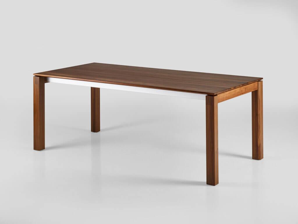 Outlet Tisch PONTE CUBO | Art. Nr. 2031
