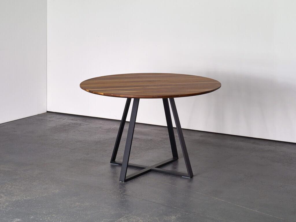 Outlet Tisch LEVANO   Art. Nr. 2026