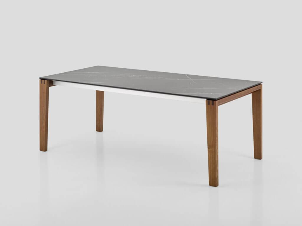 Outlet Tisch BASE-X   Art. Nr. 2034