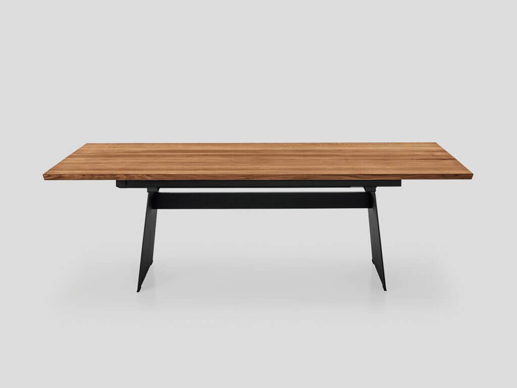 Outlet Tisch CAVO SLIDE  Art. Nr. 2037
