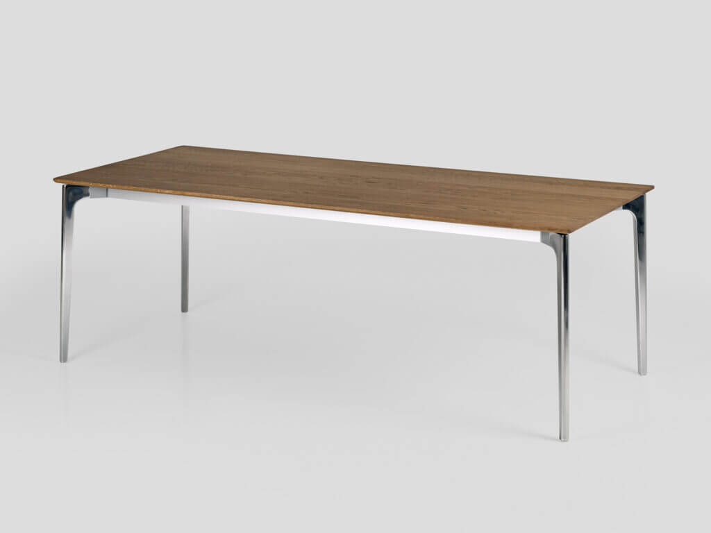 Outlet Tisch ELEGANCE | Art. Nr. 2038