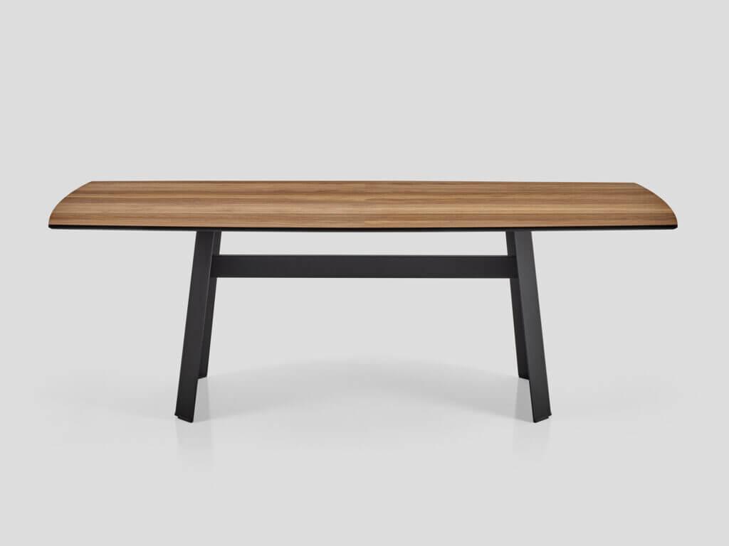 Outlet Tisch COTTA PIRA | Art. Nr. 2042
