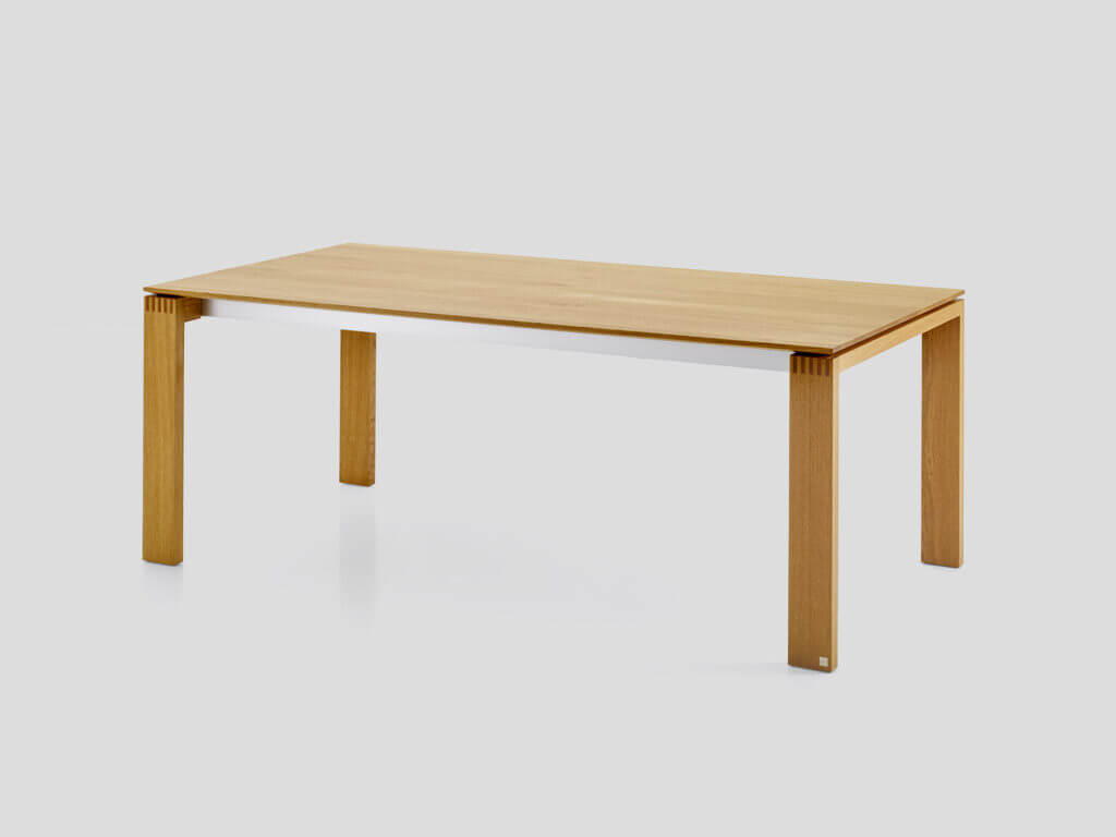 Outlet Tisch VITO   Art. Nr. 2043