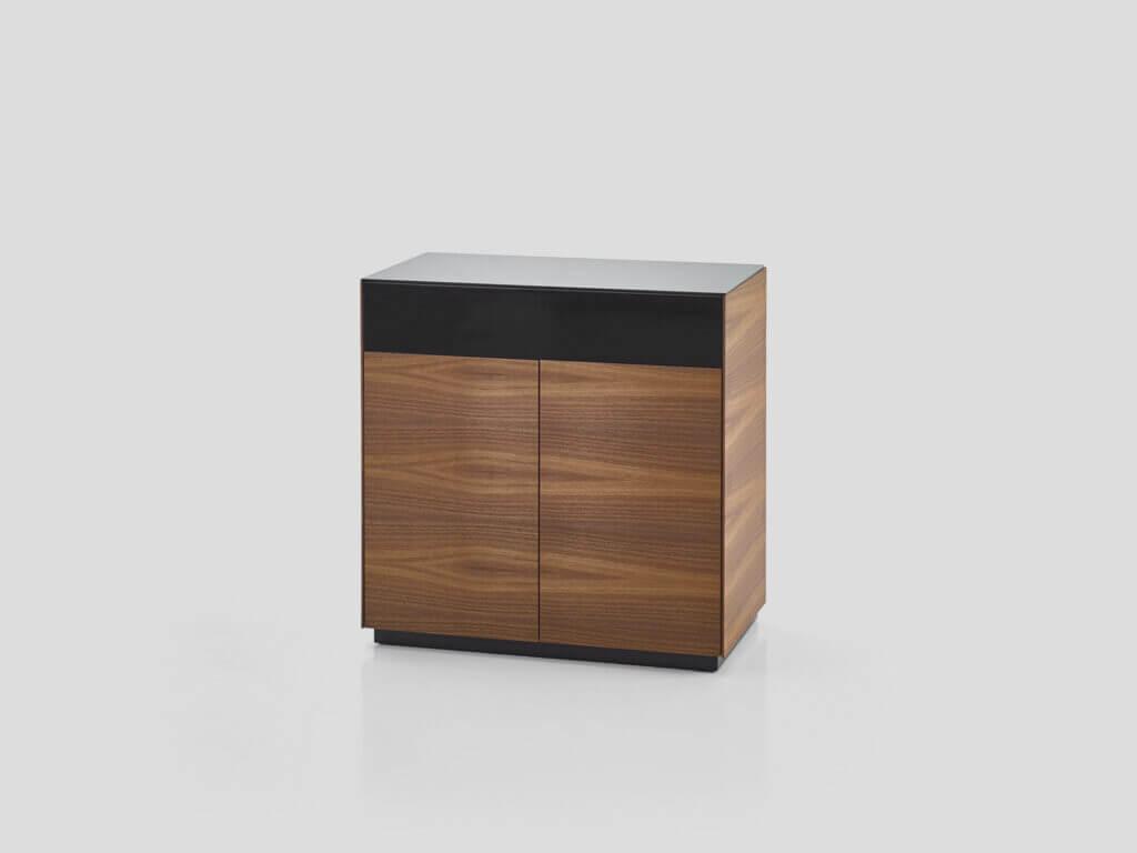 Outlet Sideboard COMBINA | Art. Nr. 3135