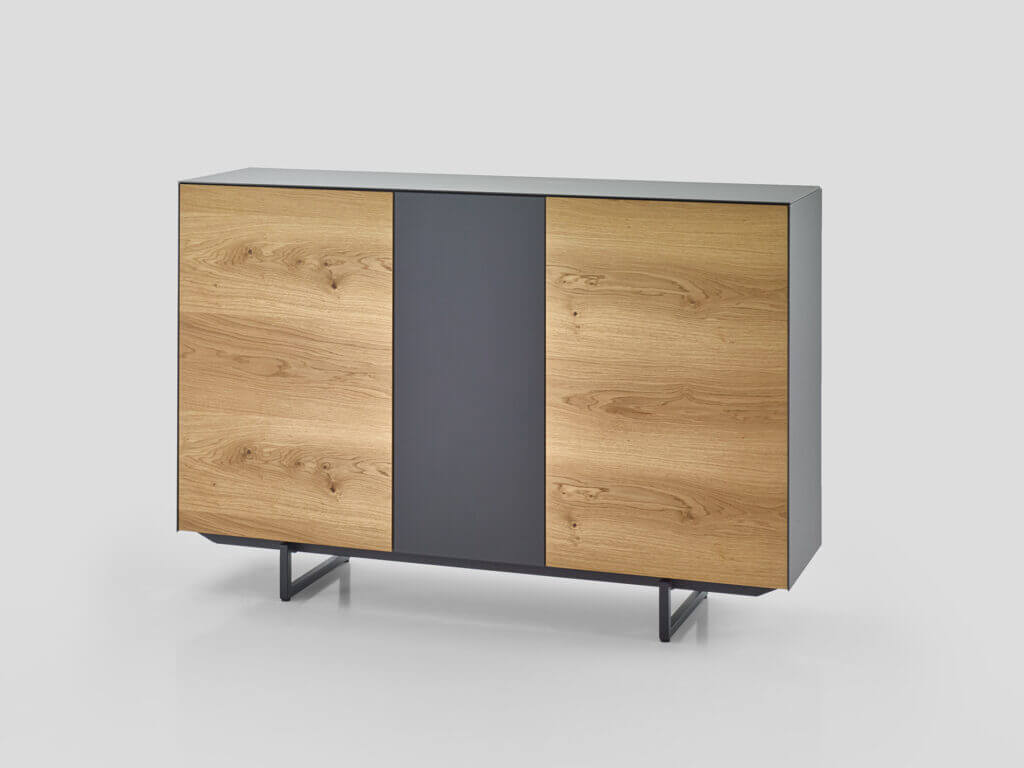 Outlet Sideboard COMBINA | Art. Nr. 3136