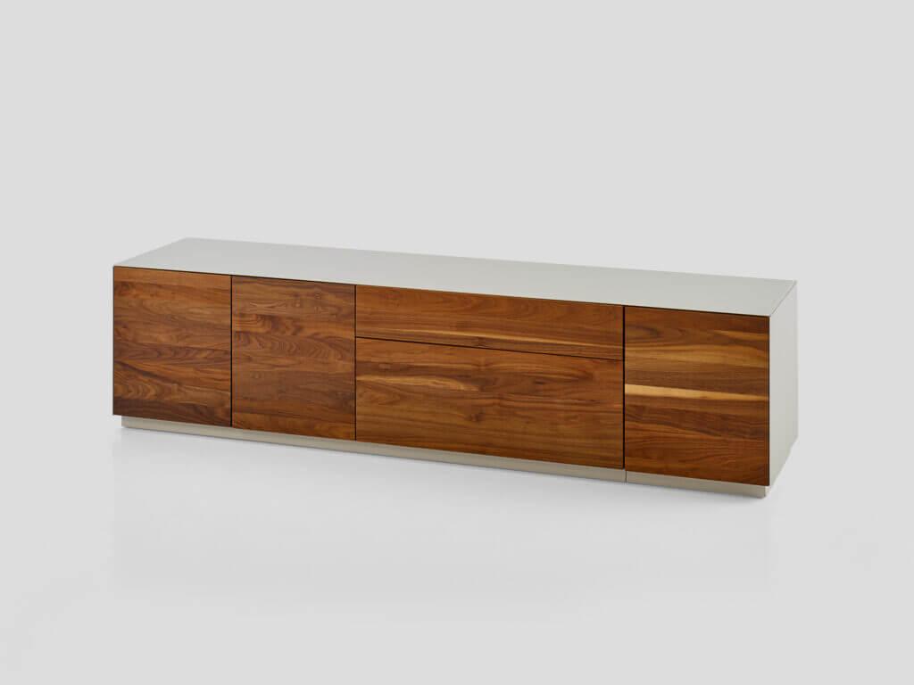 Outlet Sideboard COMBINA | Art. Nr. 3137