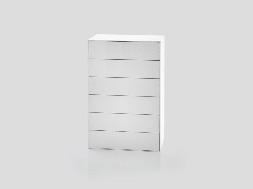 Outlet Sideboard COMBINA | Art. Nr. 3139