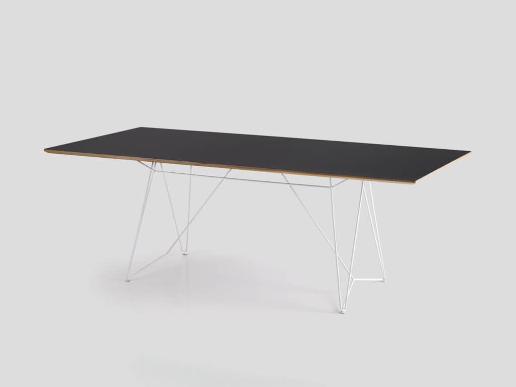 Outlet Tisch WIRE | Art. Nr. 2044
